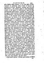 giornale/TO00195922/1767/unico/00000129