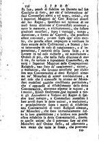 giornale/TO00195922/1767/unico/00000130