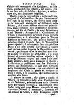 giornale/TO00195922/1767/unico/00000131