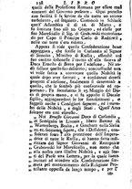 giornale/TO00195922/1767/unico/00000132