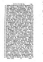 giornale/TO00195922/1767/unico/00000133