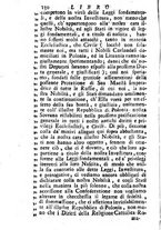 giornale/TO00195922/1767/unico/00000134