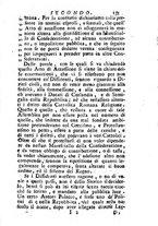 giornale/TO00195922/1767/unico/00000135