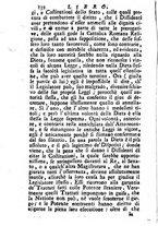 giornale/TO00195922/1767/unico/00000136