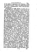 giornale/TO00195922/1767/unico/00000137