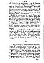 giornale/TO00195922/1767/unico/00000138