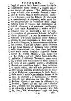 giornale/TO00195922/1767/unico/00000139