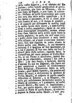 giornale/TO00195922/1767/unico/00000140