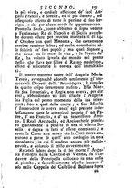 giornale/TO00195922/1767/unico/00000161
