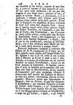 giornale/TO00195922/1767/unico/00000162