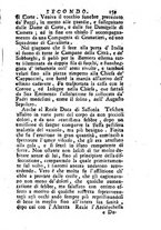 giornale/TO00195922/1767/unico/00000163