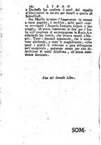 giornale/TO00195922/1767/unico/00000164