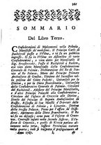 giornale/TO00195922/1767/unico/00000165