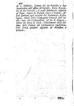 giornale/TO00195922/1767/unico/00000166