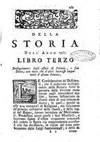 giornale/TO00195922/1767/unico/00000167