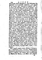 giornale/TO00195922/1767/unico/00000168