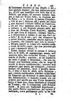 giornale/TO00195922/1767/unico/00000169