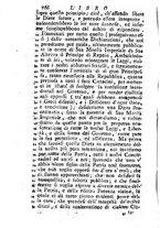 giornale/TO00195922/1767/unico/00000170
