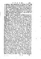 giornale/TO00195922/1767/unico/00000171