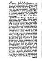 giornale/TO00195922/1767/unico/00000172
