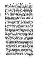 giornale/TO00195922/1767/unico/00000173