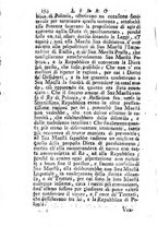 giornale/TO00195922/1767/unico/00000174