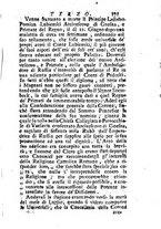 giornale/TO00195922/1767/unico/00000175