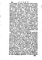 giornale/TO00195922/1767/unico/00000176