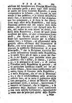 giornale/TO00195922/1767/unico/00000177