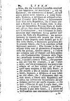 giornale/TO00195922/1767/unico/00000178