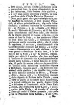 giornale/TO00195922/1767/unico/00000179
