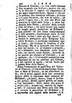 giornale/TO00195922/1767/unico/00000180