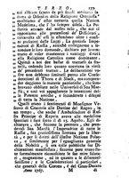 giornale/TO00195922/1767/unico/00000181