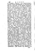 giornale/TO00195922/1767/unico/00000182