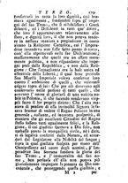 giornale/TO00195922/1767/unico/00000183