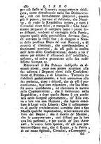giornale/TO00195922/1767/unico/00000184