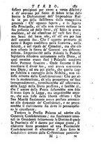 giornale/TO00195922/1767/unico/00000185