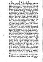 giornale/TO00195922/1767/unico/00000186