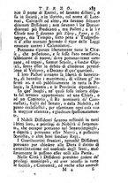 giornale/TO00195922/1767/unico/00000187