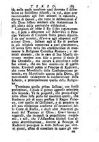 giornale/TO00195922/1767/unico/00000189