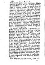 giornale/TO00195922/1767/unico/00000190