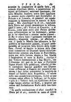 giornale/TO00195922/1767/unico/00000191