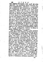 giornale/TO00195922/1767/unico/00000192
