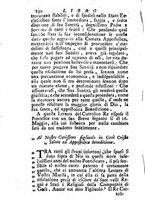 giornale/TO00195922/1767/unico/00000194