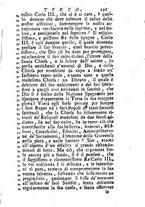 giornale/TO00195922/1767/unico/00000195