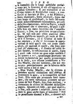 giornale/TO00195922/1767/unico/00000196