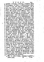 giornale/TO00195922/1767/unico/00000197
