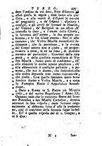 giornale/TO00195922/1767/unico/00000199