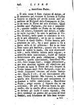 giornale/TO00195922/1767/unico/00000200