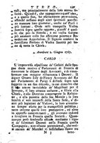 giornale/TO00195922/1767/unico/00000201